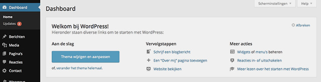 from blogger to wordpress15