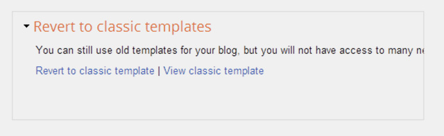 from blogger to wordpress9