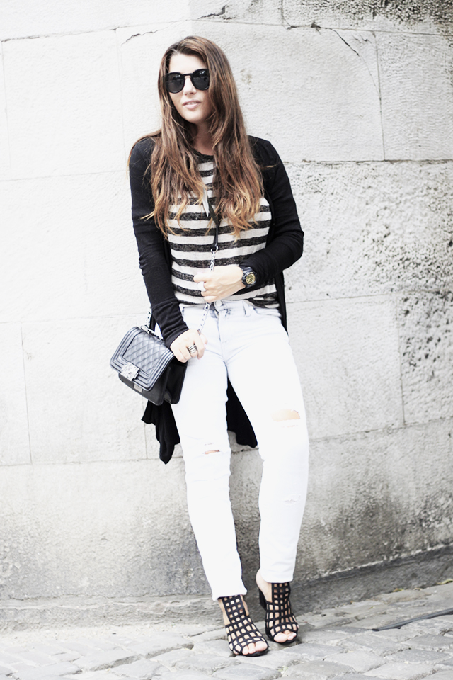 7for all mankind - striped shirt10