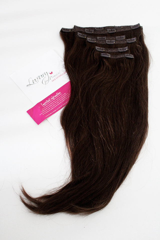 Luxury for princess extensions1