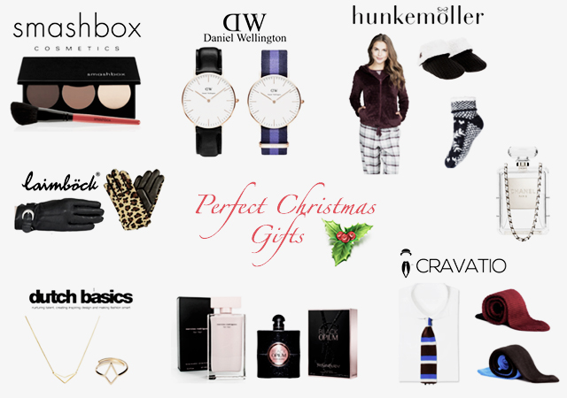 Perfect christmas gifts2