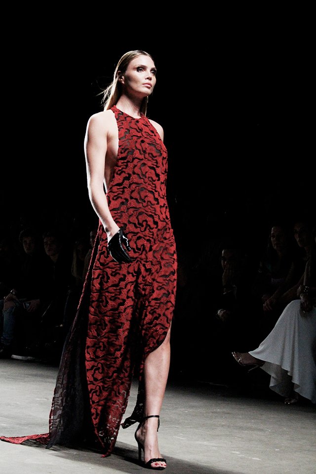 Tony Cohen - MBFWA 2015 winter12