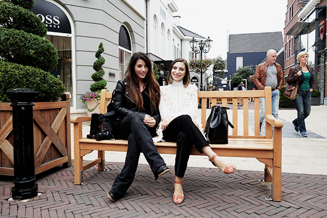 Designer Outlet Roermond 7