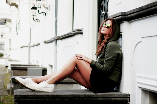 Carmen Leenen - My Daily Fashion Dosis - Blogger Spotlight - Wendy van Soest 3