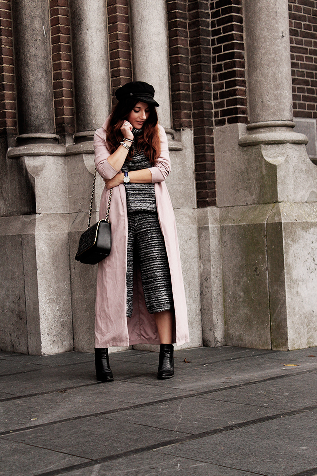 Missguided - Justfabe - Paul's Boutique - Culotte 2