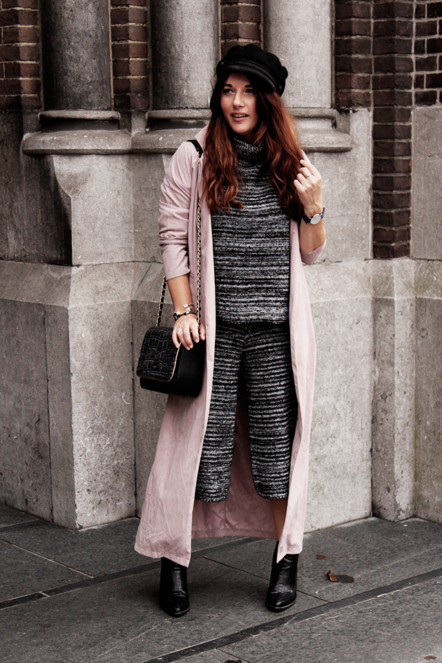 Missguided - Justfabe - Paul's Boutique - Culotte 6