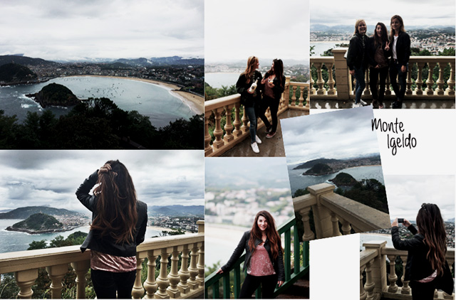 san-sebastian-licor43-43-hours-of-passion-britta-maxime-wendy-van-soest-7