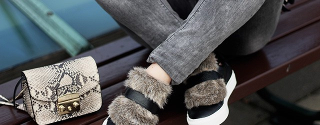 sacha-shoes-glamour-bike-jacket-loavies-furla-1