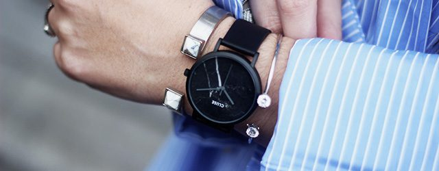 cluse-watches-giveaway-2