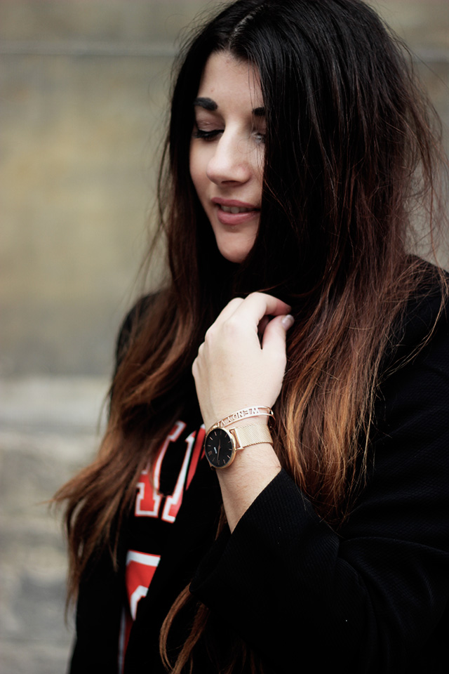 cluse-watch-comegetfashion-dr-martens-naturalicious-7